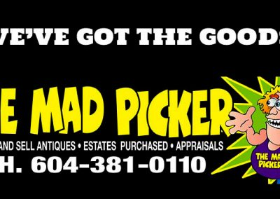 picker_billboard